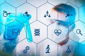 BioMEMS and Microsystem in Healthcare Market