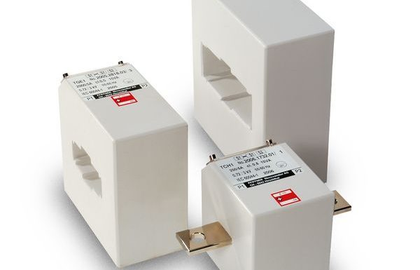 High Voltage Busbar Protection Devices Market