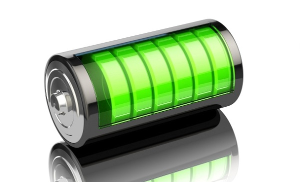 Next-Generation Batteries Market