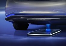 Wireless Charging Systems Market