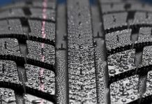 Automotive Intelligent Tires Market