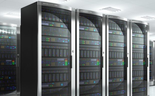 Data Center Rack Power Distribution Unit (PDU) Market