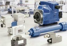 Electrical Explosion Proof Equipments Market