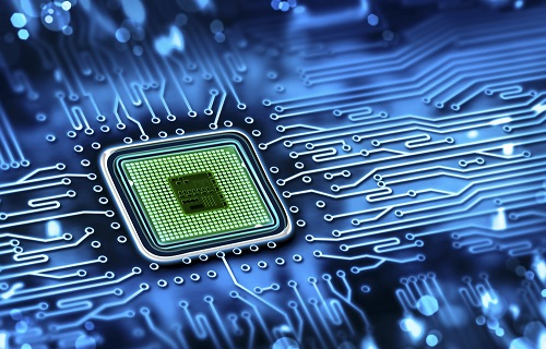 Hybrid Photonic Integrated Circuit Market