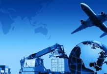 Reverse Logistics of Spare Parts for Manufacturing Market
