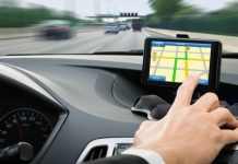 Vision Navigation System for Autonomous Vehicle Market