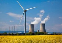Wind Power Generation Systems Market