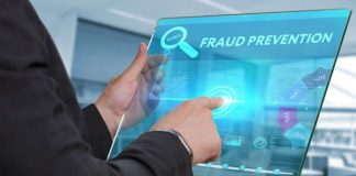 Fraud Detection & Prevention Market