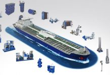 Ship Exhaust Energy Recovery Systems Market
