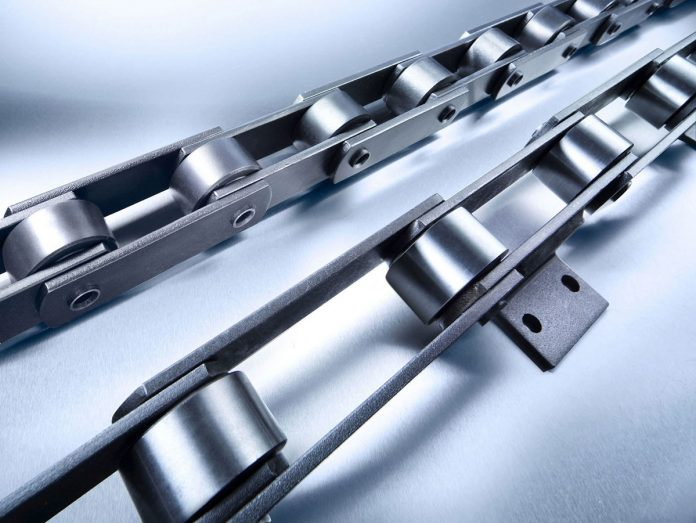 Agricultural Products Chain Conveyors Market Size