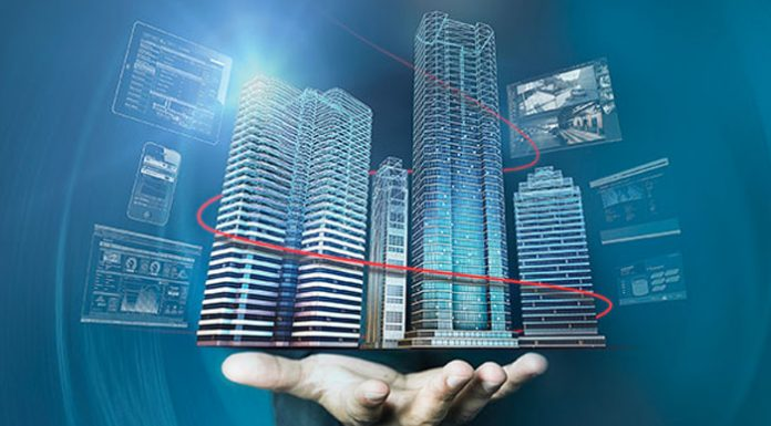 Integrated Building Management Systems Market Size