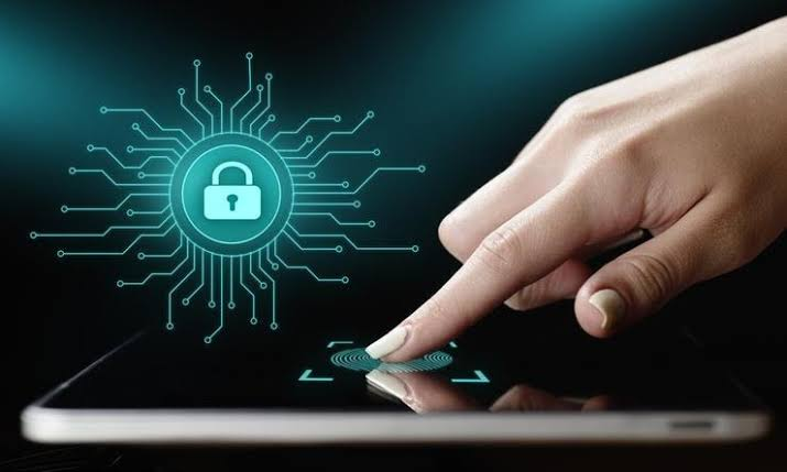 Global Privacy Management Tools Market 2020 Key Vendors – Nymity,  Proteus-Cyber, SIMBUS360, OneTrust – The Courier