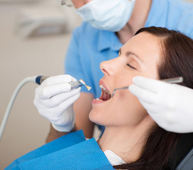 Prophylaxis Dental Consumables Market Slumps Temporarily amid Covid-19  Outbreak, Lexis Business Insights Study 2020 2028 – The Courier