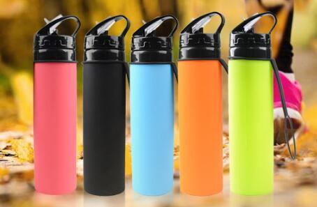 Hydration Containers Market