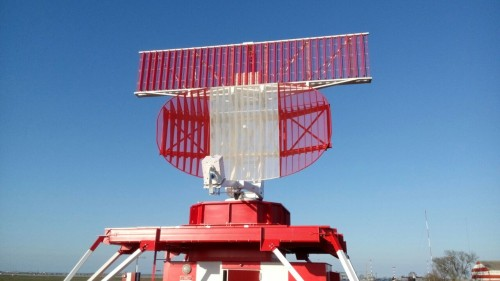 Primary Surveillance Radar Market Research Report 2020 - a2z Press Release