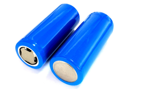 Global Lithium Iron Phosphate (LiFePO4) Materials and Battery Market 2020  Share and Growth Opportunity : Type, Application, Companies and more - a2z  Press Release