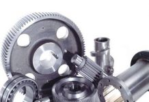 Motorcycle Metal Spare Parts Market