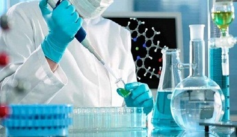 Protein Purification and Isolation Market Size, Status and Forecast  2020-2026 - a2z Press Release