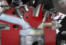 Automotive Gasoline Direct Injection Systems Market