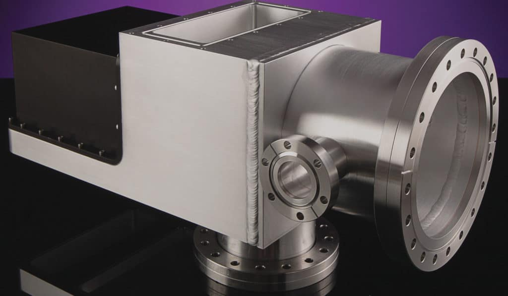Vacuum Aluminum Plating Machine Market Insights, Forecast to 2026 - a2z  Press Release