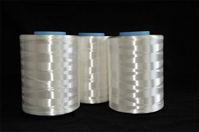 Global Ultra High Molecular Weight Polyethylene Fiber(UHMWPE) Market  2020-2026 - a2z Press Release