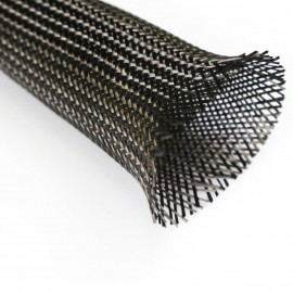 Global Carbon Fiber Reinforced Plastic in Automotive Armor Sleeves Market Insights and Forecast to 2026 | a2z Press Release