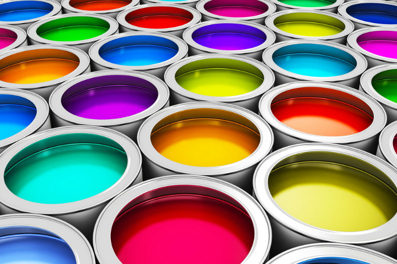 Global Decorative Coating Additives Market Insights and Forecast to 2026 -  a2z Press Release