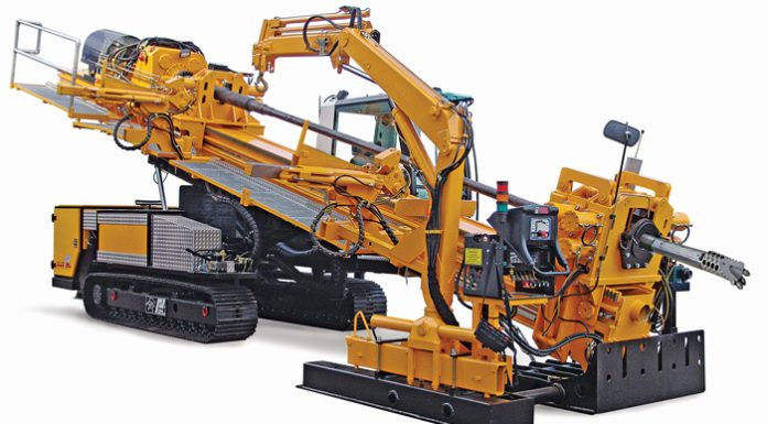 Horizontal Directional Drilling (HDD) Equipment Market