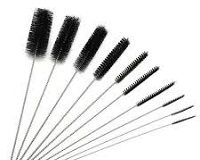 Pipe Cleaning Brushes