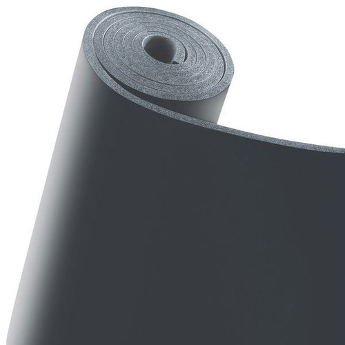 Global Cellular Rubber Market Insights, Forecast to 2026 - a2z Press Release