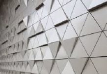 Metal Cladding Systems